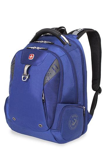 Городской рюкзак WENGER 5902304416