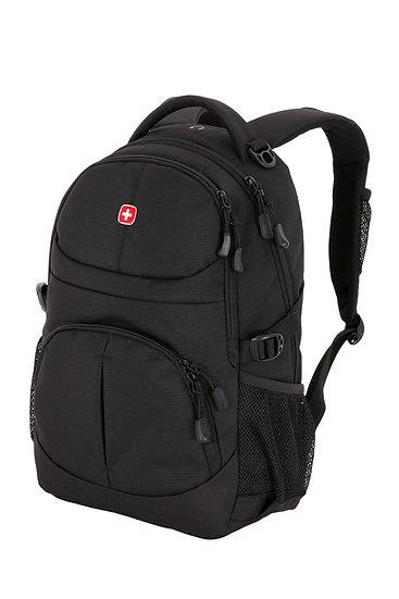 Городской рюкзак WENGER 3001202408