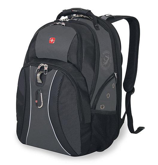 Городской рюкзак WENGER 12704215