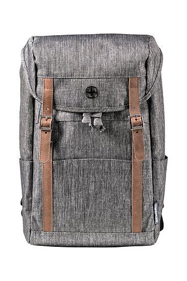 Городской рюкзак WENGER 605025