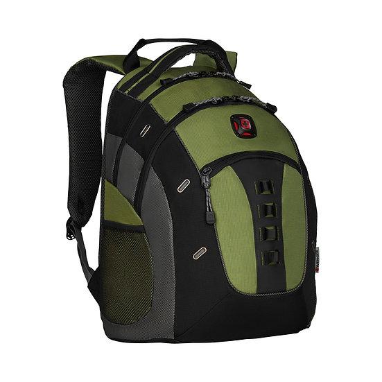 Городской рюкзак Granite WENGER 27335070
