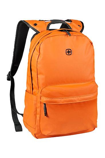 Городской рюкзак WENGER 605095