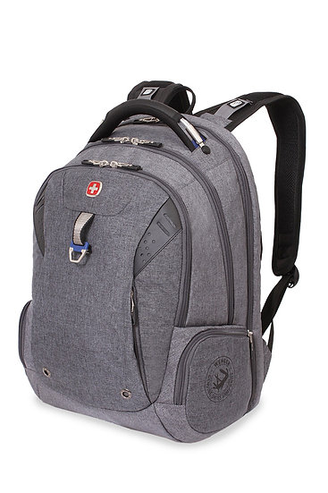 Городской рюкзак WENGER 5902403416