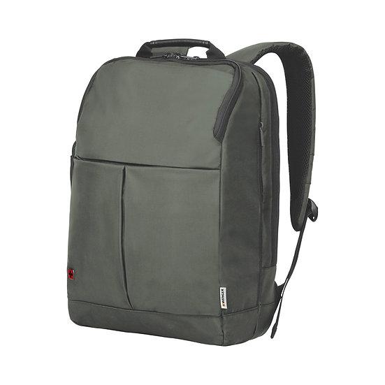 Бизнес рюкзак Reload WENGER 601069