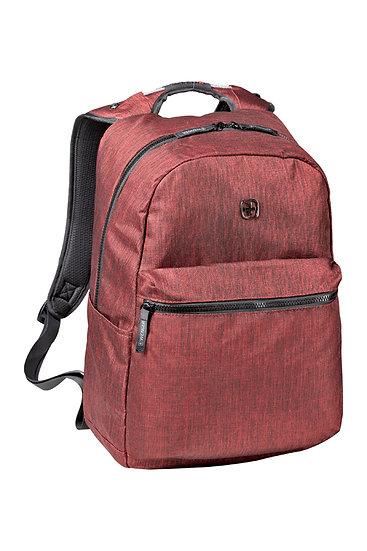Городской рюкзак WENGER 605027