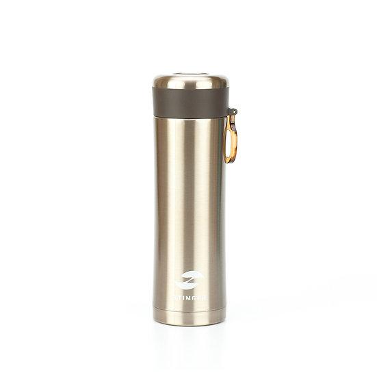 Термокружка  STINGER HW-420-32-467