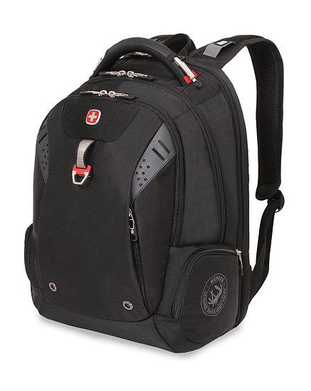 Городской рюкзак WENGER 5902201416