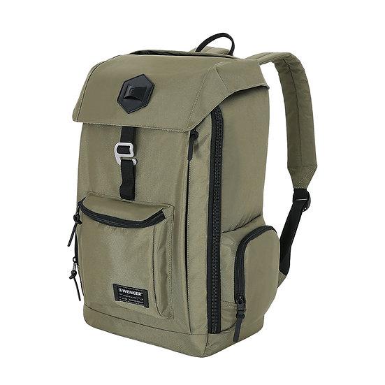 Городской рюкзак WENGER 5657656408