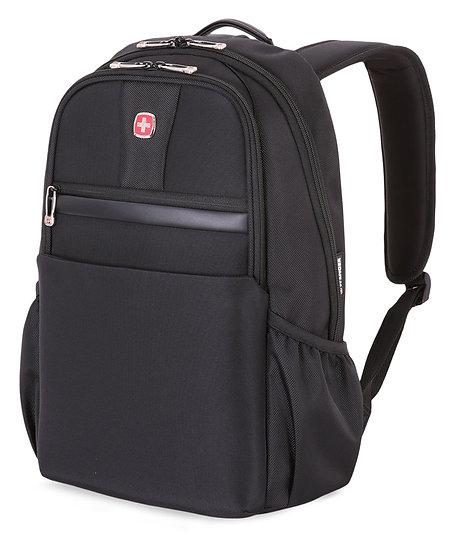 Бизнес рюкзак WENGER 6369202406