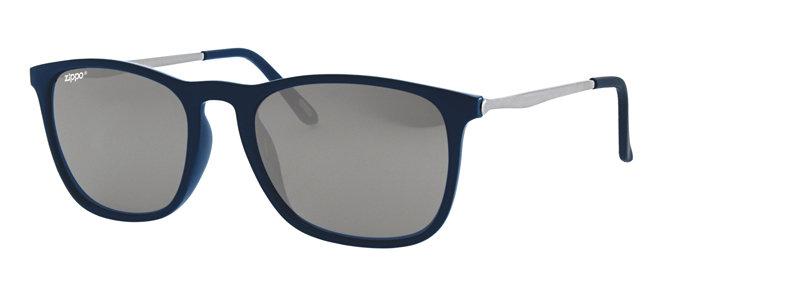Очки солнцезащитные ZIPPO OB40-05
