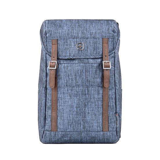 Городской рюкзак WENGER 605201