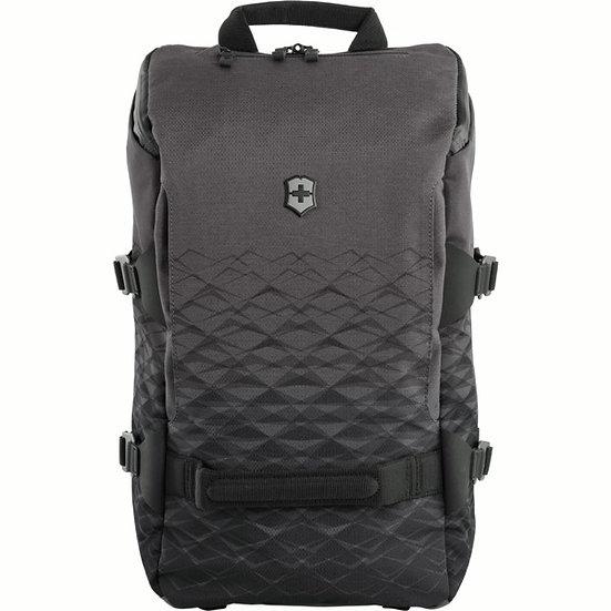 Городской рюкзак Vx Touring VICTORINOX 601488