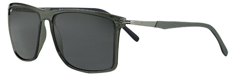 Очки солнцезащитные ZIPPO OB53-02