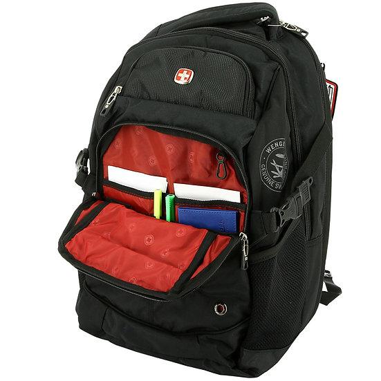 Городской рюкзак WENGER 6968201408