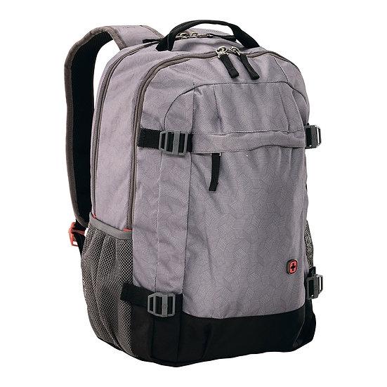 Городской рюкзак WENGER 602658