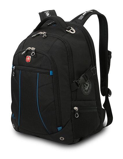 Городской рюкзак WENGER 3118203408