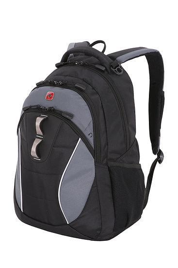 Городской рюкзак WENGER 16062415