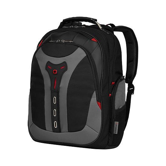 Городской рюкзак Pegasus WENGER 600639