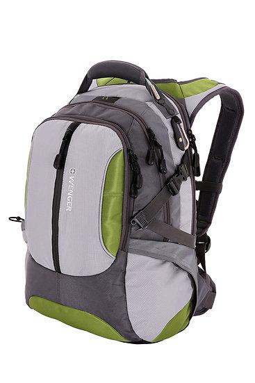 Городской рюкзак WENGER 15914415