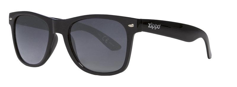 Очки солнцезащитные ZIPPO OB21-05