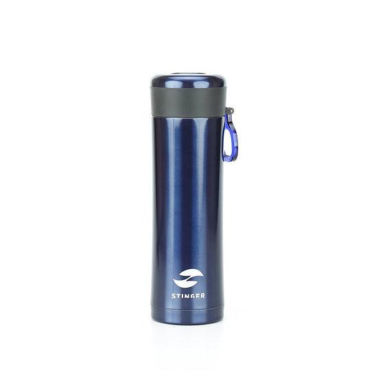 Термокружка (0,42 л) STINGER HW-420-32-2738