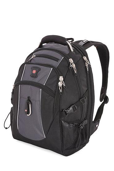 Городской рюкзак WENGER 6677204410