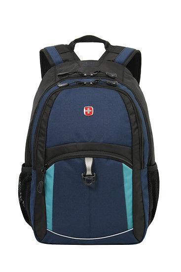 Городской рюкзак WENGER 3191203408