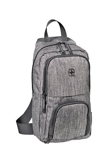 Рюкзак на одно плечо WENGER 605029