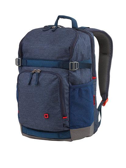 Городской рюкзак WENGER 602657