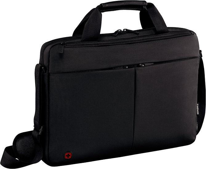 Портфель для ноутбука Format 14'' WENGER 601079