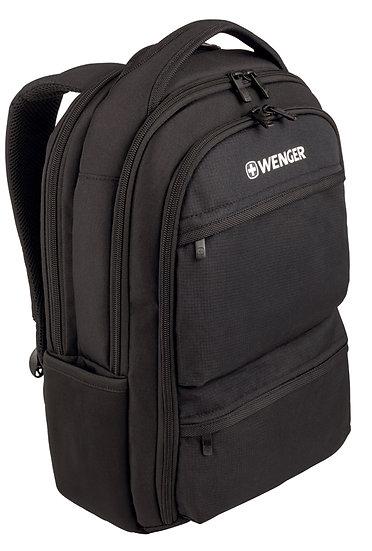 Городской рюкзак Fuse WENGER 600630
