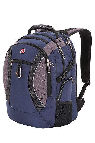 Городской рюкзак WENGER 1015315