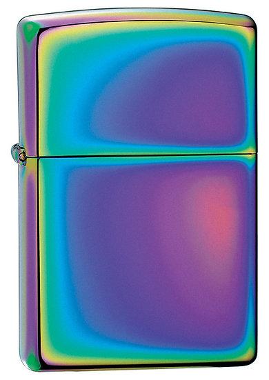 Зажигалка Spectrum ZIPPO 151