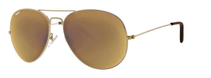 Очки солнцезащитные ZIPPO OB36-04