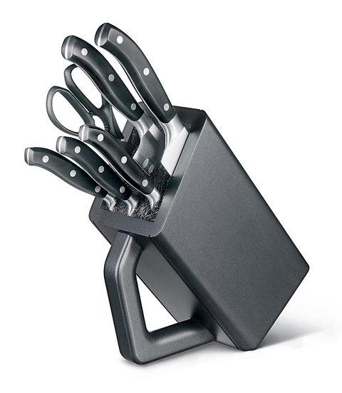 Набор из 6 кованых кухонных предметов VICTORINOX 7.7243.6