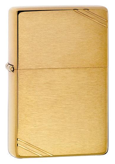 Зажигалка 1937 Vintage™ ZIPPO 240