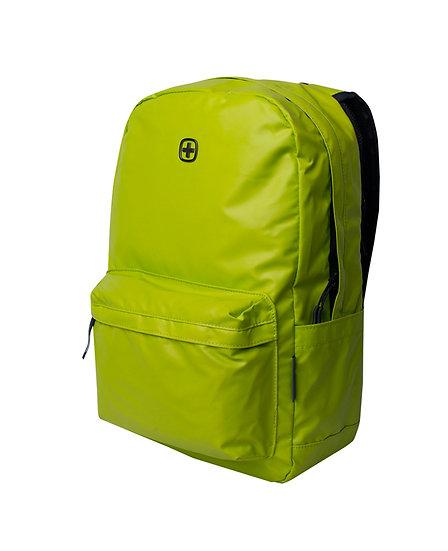 Городской рюкзак WENGER 605202