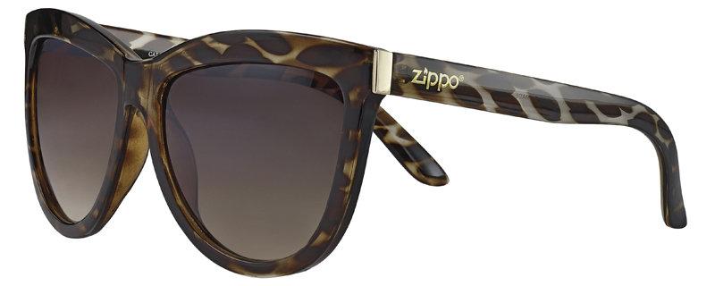 Очки солнцезащитные ZIPPO OB67-02