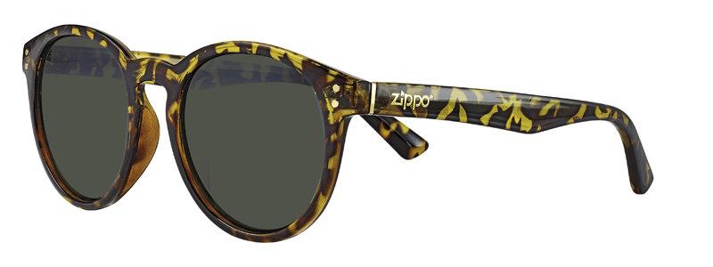 Очки солнцезащитные ZIPPO OB65-05