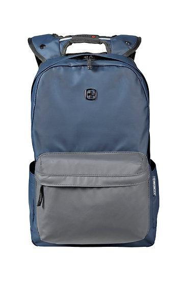 Городской рюкзак WENGER 605035