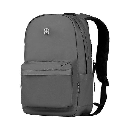 Городской рюкзак WENGER 605033