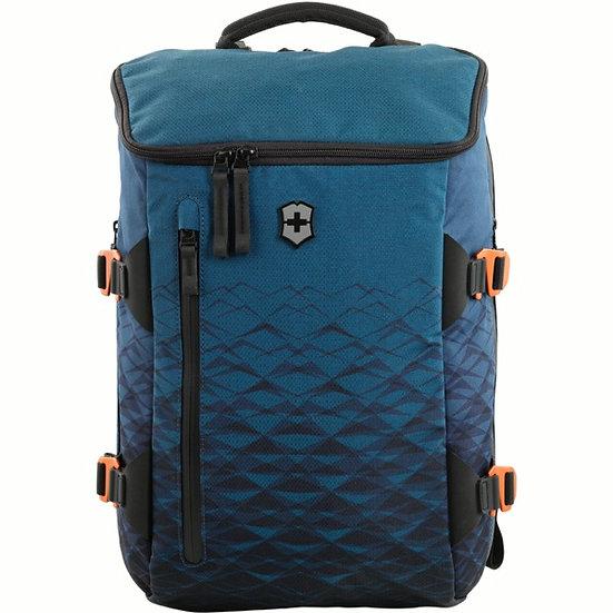 Городской рюкзак Vx Touring VICTORINOX 601493