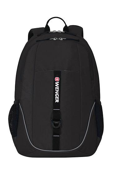 Городской рюкзак WENGER 6639202408
