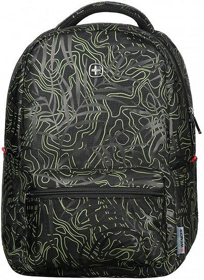 Городской рюкзак WENGER 606466