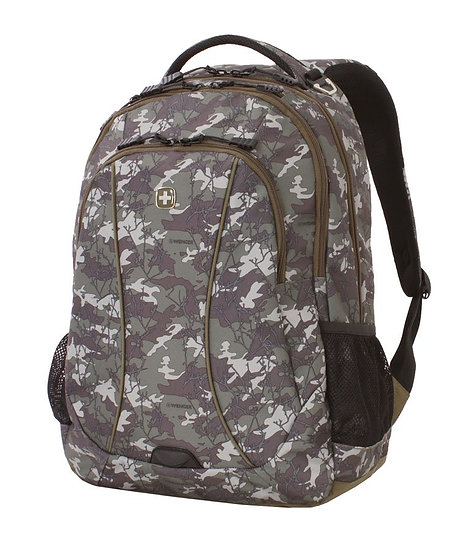 Городской рюкзак WENGER 6659600408