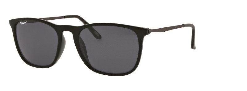 Очки солнцезащитные ZIPPO OB40-01