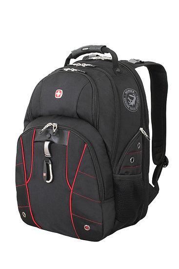 Городской рюкзак WENGER 6939201408