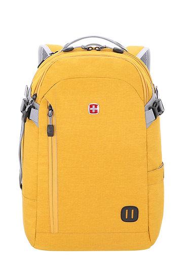 Городской рюкзак WENGER 3555247416