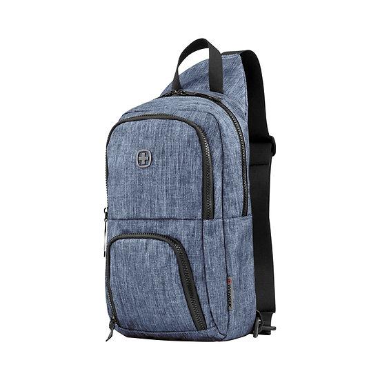 Рюкзак на одно плечо WENGER 605031