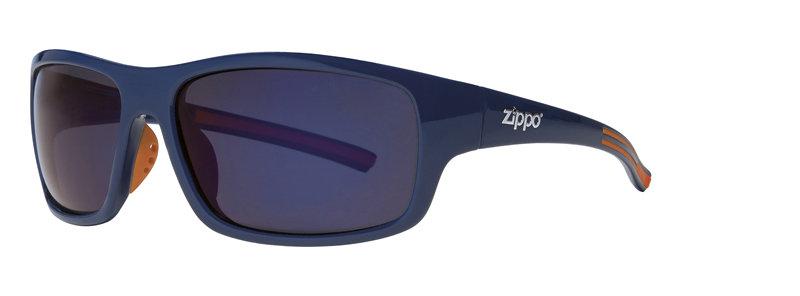 Очки солнцезащитные ZIPPO OB31-02